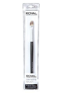 12 x Royal Blending Brushes