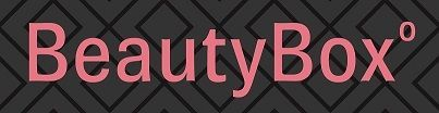 Beauty Box Logo